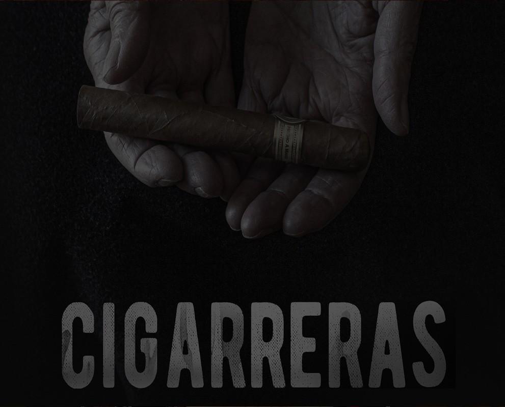 Cigarreiras